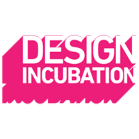 Design Incubation Social | Communication Design Academic Research Discussion Board